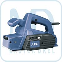 Рубанок AEG HB 750