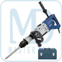 Молоток отбойный AEG PM 10 E / SDS MAX /