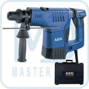 Перфоратор  AEG PN 4000 E/M  SDS MAX