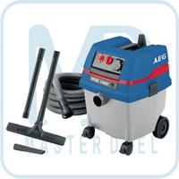 Пылесос строительный AEG RSE 1400