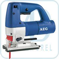 лобзик AEG STEP 1200 BX