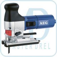 лобзик AEG STEP 1200 X