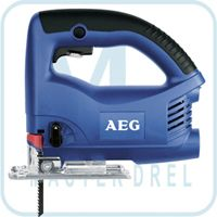 лобзик AEG STEP 90 X