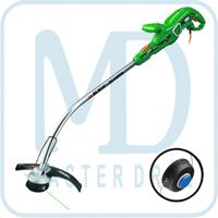 Электрический триммер Black&Decker GL 701