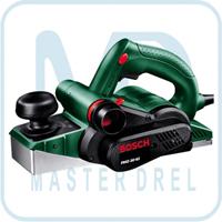 Рубанок Bosch PHO 30 - 82