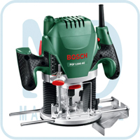 Фрезерная машина Bosch POF 1200 AE / короб /