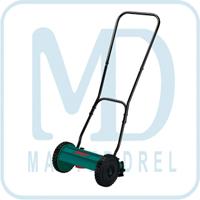 Газонокосилка механическая Bosch AHM 30