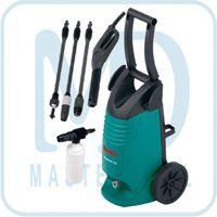 Мойка высокого давления Bosch AQUATAK 110 / 110 Атм /