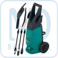 Мойка высокого давления Bosch AQUATAK 110 PLUS / 100 Атм /