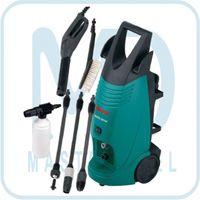 Мойка высокого давления Bosch AQUATAK 1200 PLUS / 120 Атм /