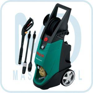 Мойка высокого давления Bosch AQUATAK 150PRO X / 150 Атм /
