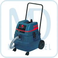 Пылесос строительный Bosch GAS 50