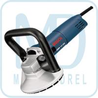 Шлифмашина полировальная Bosch GBR 14 CA