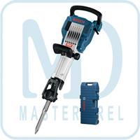 Молоток отбойный Bosch GSH 16-30  / 30 мм шестигранник /