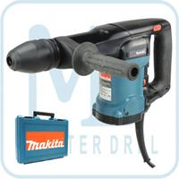 Молоток отбойный Makita HM0860C / SDS MAX /