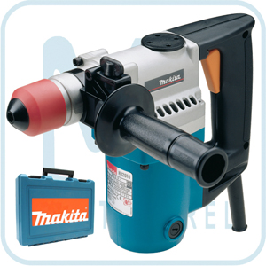 Перфоратор Makita HR 2010 / SDS+ /