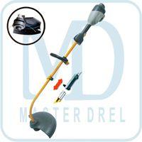 Электрический триммерRyobi RLT 6038