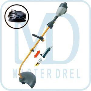 Электрический триммер Ryobi RLT 1000 EX