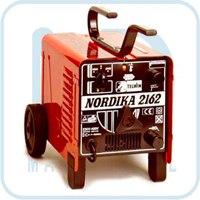 Сварочный аппарат Telwin NORDIKA 2162 230-400V ACD