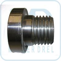 Адаптер М 33 (к JET MCS-1000, JML-1014, JWL-1236, JWL-1442)