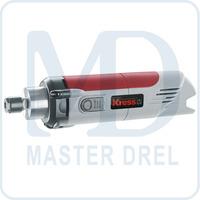 Фрезер-мотор Kress 1050 FME