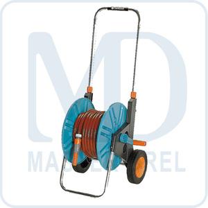 Катушка для шланга (комплект) GARDENA 60 TS (02615-29)