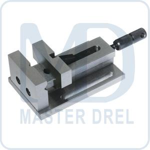 50000025 JMD-1, тиски станочные 50 мм
