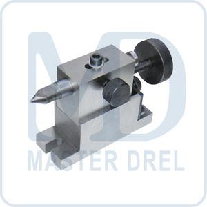 50000031 JMD-1, задняя бабка для поворотного стола