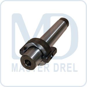 50000038 JMD-1, оправка шпинделя Мк-2/Ø13 мм