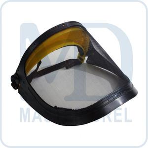 Защитная сетка Oregon 515065
