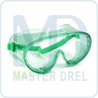Защитные очки Oregon 515066