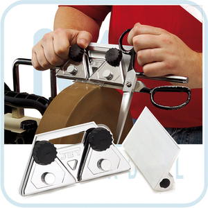 Приспособление для ножниц для JSSG-10