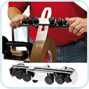 Приспособление для строгальных ножей для JSSG-10
