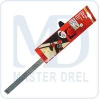 Линейка для кондуктора KWB Line Master 7582-00