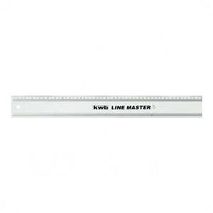 Направляющая 1000 мм KWB Line Master 7842-10