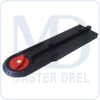 Угольник для направляющей KWB Line Master 7843-00