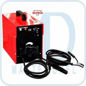 мощность электрического тока схема