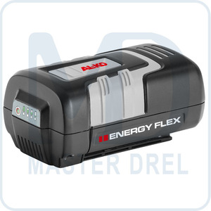 Аккумулятор Al-KO EnergyFlex B150 113280