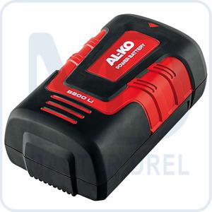 Аккумулятор Al-KO EnergyFlex B200 113524