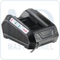 Зарядное устройство Al-KO EnergyFlex C130 113281