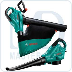 Пылесос садовый Bosch ALS 25 Электрический