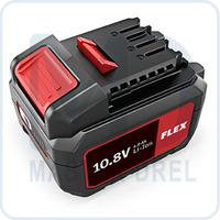 Аккумуляторная батарея FLEX AP10.8/4.0 439.657