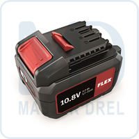 Аккумуляторная батарея FLEX AP10.8/6.0 438.294