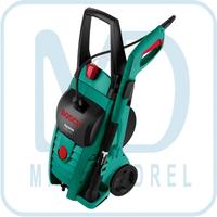 Мойка высокого давления Bosch AQUATAK CLICK 125  / 125 Атм /