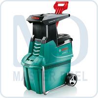 Измельчитель садовый Bosch AXT 25 TC