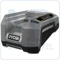Скоростное зарядное устройство Ryobi 36V BCL3650F