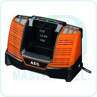 Зарядное устройство AEG BL 1218 352659