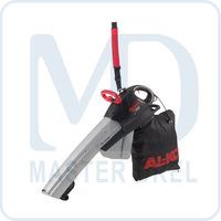 Пылесос садовый AL-KO Blower Vac 2400 Электрический