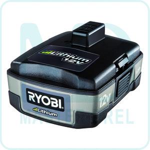 Батарея аккумуляторная Ryobi BPL1220