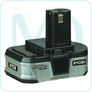 Батарея аккумуляторная Ryobi BPL1414